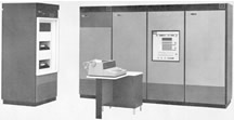 IBM 1800